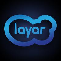 www.layar.com