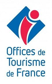 Office de tourisme Lombez